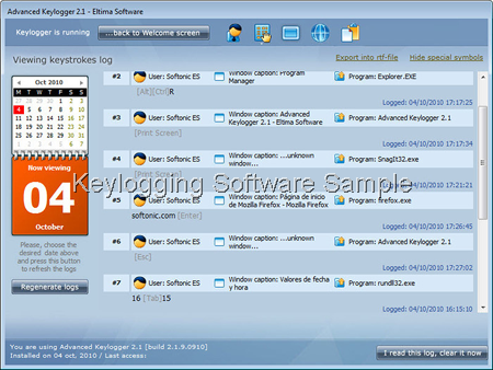 Keyloggers---Keystroke-Logging-Software-and-Hardware