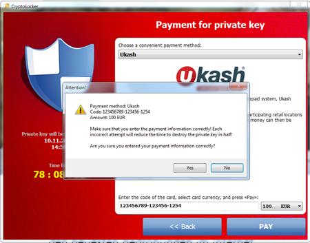 cryptolockr-malware