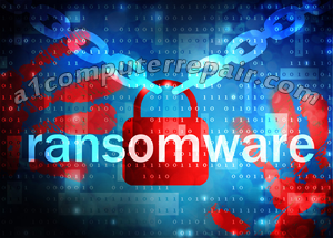 ransomeware-prevent