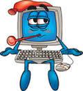 malware removal
