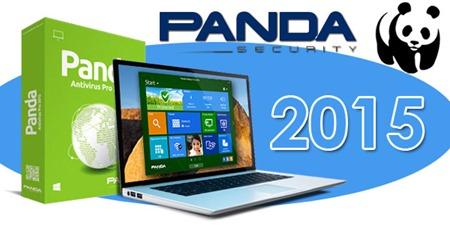 panda-antivirus