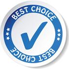 best-choice