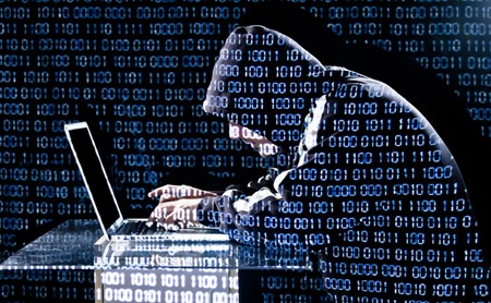 The Season for Cyber Criminals