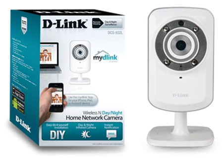 d-link_wireless_n_day_night_home_network_camera