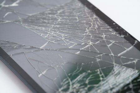 Cell Phone Repair Placerville